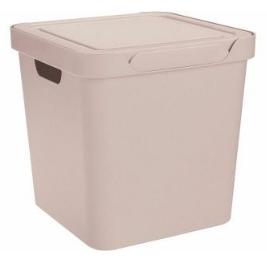 Пластиковый контейнер для хранения