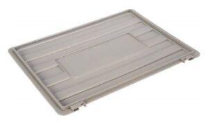 Пластиковая крышка для ящика 802-806