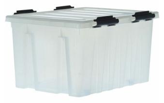 Rox box 120