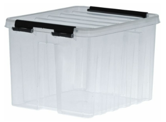 Rox Box 3,5