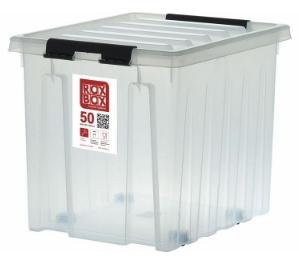 Rox box 50