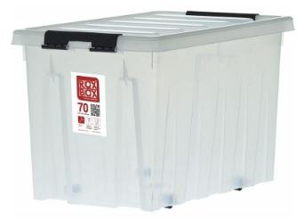 Rox box 70