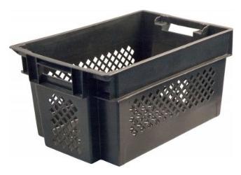Ящик для овощей