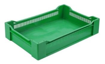 Ящик для овощей и ягод