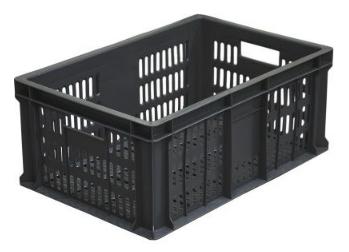 Ящик для колбасы
