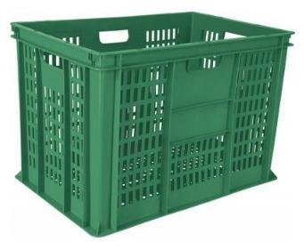 Ящик для колбасы купить оптом