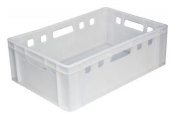 Ящик для мяса Е2
