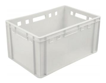Ящик для мяса Е3