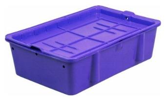 купить сырково творожные ящики +с крышкой оптом