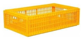 Ящик для птицы купить