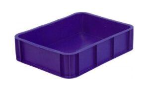 Ящик для пирожных