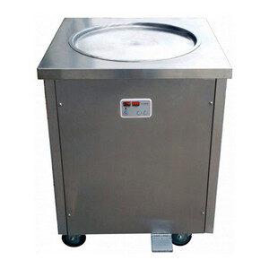 Фризер для жареного мороженого Viatto Арт.СВ-500
