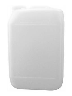 Канистра пластиковая 10 л КП 10-8