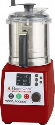 Куттер robot-cook купить