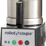 Куттер robot coupe r2 купить