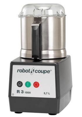 Куттер robot coupe r3-1500 купить