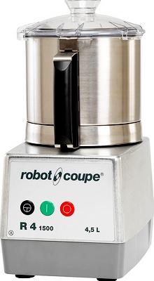 Куттер robot coupe r4 1500 купить
