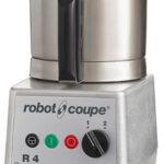 Куттер robot coupe r4А купить