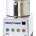 Куттер robot coupe r5 2 v купить