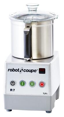 Куттер robot coupe r7 купить