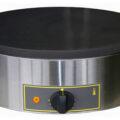 Блинница Roller Grill CFE 400