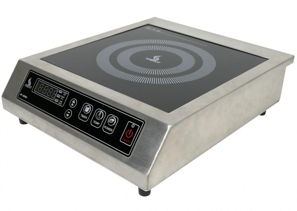 Индукционная плита Airchot IP-3500