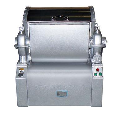 Машина тестомесительная Foodatlas HYW(H) 25 (AR) Pro 220 В