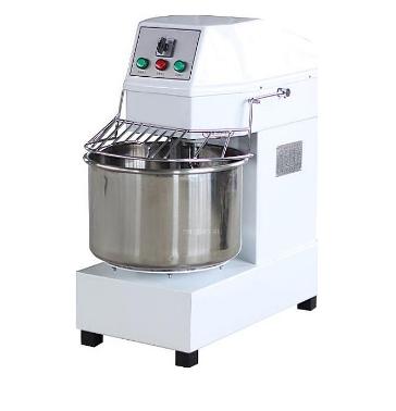 Тестомес спиральный FoodAtlas HS-30A-Eco