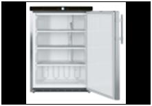 GGUesf 1405-20 001 шкаф холодильный