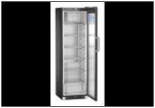 FKDv 4523-21 001 шкаф холодильный для напитков