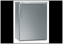 FKUv 1660-24 001 шкаф морозильный