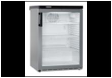 Шкаф холодильный FKvesf 1803-20 001