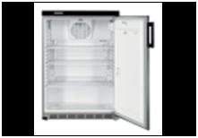 FKUv 1660-24 001 шкаф холодильный