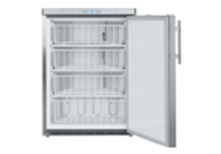 GGU 1550-21 001 шкаф морозильный