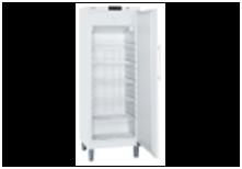 GGv 5810-42 001 шкаф морозильный