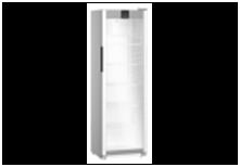 MRFvd 4011-20 001 шкаф холодильный