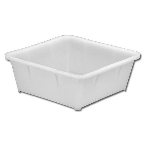 Пластиковый ящик для заморозки фарша Артикул 217