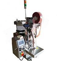 Оборудование для упаковки метизов DXDB-60