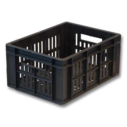 Ящик пластиковый дрожжевой