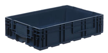 Пластиковые контейнерыR-KLT 6415