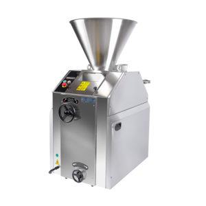 Тестоделитель вакуумно-поршневой автоматический Danler DV-2000