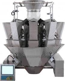 Дозатор весовой  MAG-6B10-2В-2Y