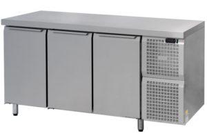 Холодильный стол Atesy Диксон СТХ-2(3)/1670M