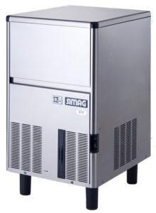 Льдогенератор SIMAG SDN 35