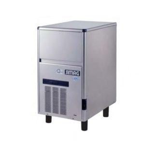 Льдогенератор SIMAG SDN 35 W