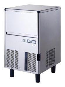 Льдогенератор SIMAG SDN 45