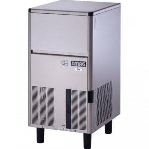 Льдогенератор SIMAG SDN 65 AS