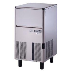 Льдогенератор SIMAG SDN 85 AS