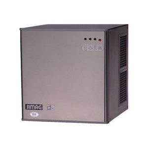 Льдогенератор SIMAG SPN 125 WS без бункера