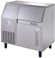 Льдогенератор SIMAG SPR 120 AS